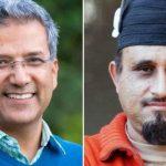 विवेकशील नेपाली पार्टी र साझा पार्टीबीच एकताको घोषणा भोलि, थापा र मिश्रको संयुक्त नेतृत्व