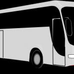 आजदेखि रत्नपार्क-गोदावरी बस संचालनमा