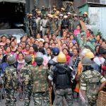 भारत द्वारा नेपाली टिभी प्रशारणमा प्रतिबन्ध