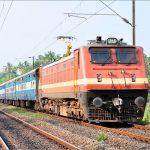'भारतका रेलबाट बर्षेनी हजारौ बालबालिका बेपत्ता'