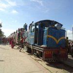 जनकपुर–जयनगर रेल सेवा फागुनदेखि पुनःसञ्चालन हुने