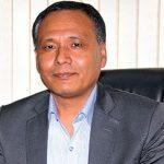 नेपाल टेलिकमको सबैभन्दा बढी बिल तिर्नेको सूचीमा कुलमान, कति तिरे ?