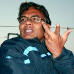 नेकपा माओवादी केन्द्रका नेताको पहलमा  फेरि ब्युँतियो समग्र मधेस एक प्रदेशको मुद्दा