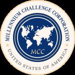 अमेरिकी एमसिसी प्रतिनिधिमण्डल नेपालमा