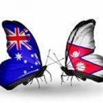 कूटनीतिक सम्बन्धको ५७ वर्षपछि नेपाल र अष्ट्रेलियाबीच परामर्श संयन्त्र बन्दै