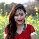 """पार्वती राईको धमाकेदार नृत्यमा फरक स्वादको तीज गीत सार्बजनिक भयो """"झुम्का लगाउँछु"""" (भिडियो सहित)"""