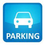 काठमाडौंमा महानगरमा स:शुल्क पार्किङको सुविधा ( तालिका सहित )