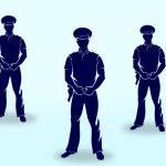 भीआईपीलाई सुरक्षा थ्रेट भएकै हो ?
