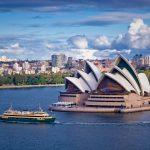 संसारकै खुसी देशको सूची सार्वजनिक,अस्ट्रेलिया १० औं स्थानमा,कुन कहाँ परे ?