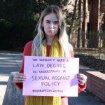 अष्ट्रेलियाका विश्वविद्यालयमा विद्यार्थीे दुर्व्यवहारको शिकार