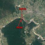 भारतीय व्यापारीद्धारा नेपाली कुटपिट, स्थानीयद्वारा सीमा नाका ठप्प