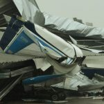 हार्वे तुफानका कारण टेक्सासको जनजीवन प्रभावित