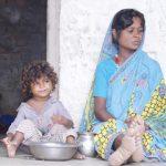 राहतमा पनि पैसाको चलखेल, ५० रुपैयाँ तिर्न नसक्दा राहत दिइएन