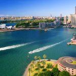 अष्ट्रेलियाको पीआर लिन सहयोग गर्ने ४ विषय,कुन कुन?