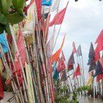 तीनदिने अन्तर्राष्ट्रिय हिन्दू सम्मेलन पशुपतिमा