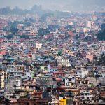 काठमाडौं उपत्यकामा सात प्रतिशत घरहरू मात्रै भूकम्प प्रतिरोधी