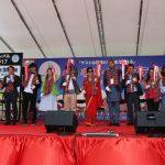 जापानमा नेपाल फेस्टिबल शुरु
