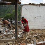 इन्जिनियर नआउँदा भूकम्पपीडितको आवास निर्माण प्रभावित