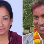 भरतपुरमा साउन २० गते निर्वाचन गर्ने आयोगको निर्णय