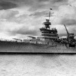 दोस्रो विश्वयुद्धमा जापानले डुबाइदिएको अमेरिकी जहाज ७२ वर्षपछि भेटियो