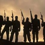 पाकिस्तानमा आतङ्ककारीको सुची, टाउकोको मुल्य ५०० देखि १ लाख अमेरिकी डलर