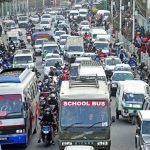 काठमाडौंको यातायातमा फेरि जोर विजोर प्रणाली लागू हुँदै