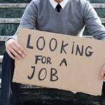 बेरोजगार युवालाई लक्षित गर्दै मेला हुँदै, एउटै छाना मुनि रोजगारदाता र बेरोजगार युवा