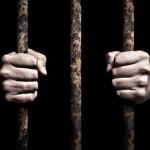 निर्वाचित वडा सदस्य जेल चलान