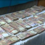 ६८ लाख प्रतिबन्धित भारतीय नोटसहित दुई जना पक्राउ