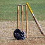 नेपाली यु–१९ क्रिकेट टोली आज मलेसिया जादैं