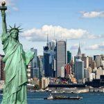 मृत्यु भएका व्यक्तिको पासपोर्टमा १५ वर्ष अमेरिका, यसरी भयो रहस्यको पर्दाफास