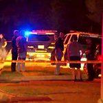 टेक्सासमा भएको गोलीकाण्डमा आठ जनाको मृत्यु