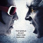 अक्षय र रजनीकान्त अभिनीत फिल्म '२.०' बारे यस्तो खुलासा