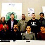 अष्ट्रेलियामा गोर्खाली कप क्रिकेट प्रतियोगिता हुने