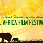 Sixth Nepal-Africa Film Festival from Sept 18