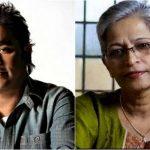यो मेरो भारत होइन : ए.आर.रहमान