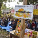 अझै १० हजार भुटानी शरणार्थी नेपालमा
