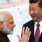 रोहिंग्या कत्लेआममा भारत र चीनको साथ, म्यानमारमा यस्तो छ दुई देशको साझा स्वार्थ ?