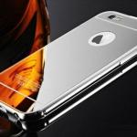 रिलिज अगावै लिक भयो 'आइफोन ८' को मोडल
