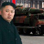 कहाँ–कहाँ छन् उत्तर कोरियाली शासक किमका गोप्य लगानी ?