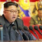 उत्तर कोरियाली नेता किम जोङ किन गर्दैनन् विदेश भ्रमण ?