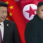 चीनले समर्थन नगरे पनि उत्तर कोरियालाई रुसको बलियो साथ