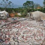 पटाका कारखाना विस्फोट हुँदा सात जनाको मृत्यु