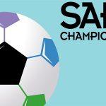 यु १८ साफ च्याम्पियनसिप : नेपाल माल्दिभ्ससँग २-० ले विजयी