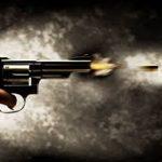 व्यापारीलार्इ गोली हानी हत्या गर्ने अभियुक्त १ वर्षपछि पक्राउ