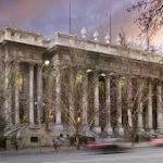 अष्ट्रेलियाको संसदमा पहिलो पटक यसरी दशैं मनाइँदै