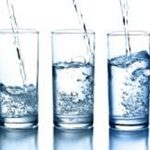 कति वजन भएकाले कति पानी पिउने ?