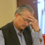 गोरखाको चुनावी अभियानले पायो नयाँ मोडः बाबुरामलाई हराऔं नारायणकाजीलाई जिताऔं भन्दै ११ बुद्धिजीवीले निकाले यस्तो विज्ञप्ति