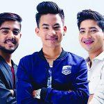 अष्ट्रेलियाका आठ शहरमा नेपाल आइडलको सांगीतिक यात्रा