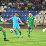 भारत दुई खेल खेल्नु अघि नै एसिया कपमा छनोट